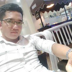 Nguyễn Minh Mẫn - doanthitien925