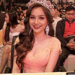 Heng Chantha - 2162565974