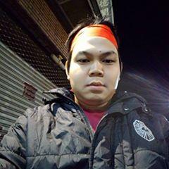 屈建霖's tiktok profile picture on tiktokvideo.online