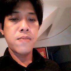 2166847696 - Thuan Lieu