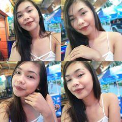 Shiela Mae Palacat haha my love