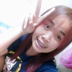 Jan Phikunthong Danpho - 2168337691