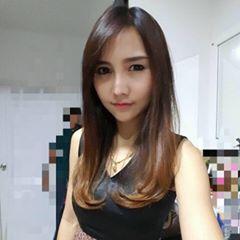 Benyapa Thongyen - 2168774427