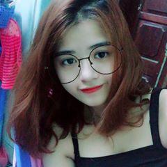 Lương Hà Trang - 2169066749