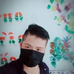 Giang Ho - 2169206778