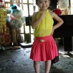 Nguyen Tấn - 2171039304