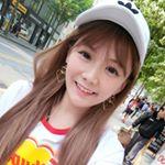 婕翎J0 - dollshin0324