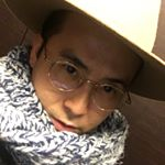 tsukasa_trandyのアイコン