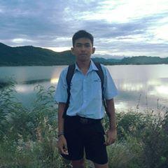 Nantawat Mangsee's tiktok profile picture on tiktokvideo.online
