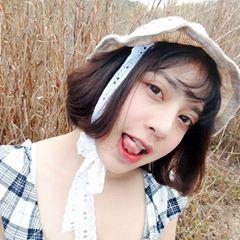 Lin Jantawong - 2178786661