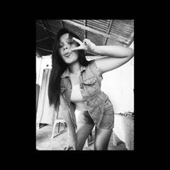 Felia Ponggawa - 2184777389