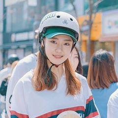 굥이 - h_kyung_176
