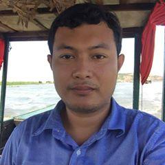Kim Seng Sang - 30256368769