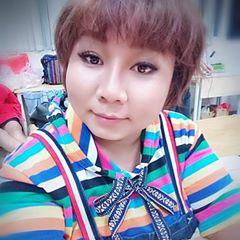 Kim Đào - icecream_25101991