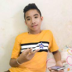 Nueng Watchara - 30266995561