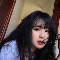 Mỹ Nguyễn's tiktok profile picture on tiktokvideo.online