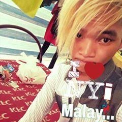 30288261649 - Lwan Ya Thu Lay