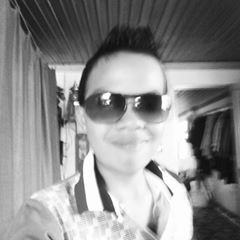 Rapchay Rapchay's tiktok profile picture on tiktokvideo.online