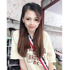 30362064793 - Nhung Thị Vũ