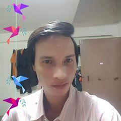 Bong Nang - 30383452249