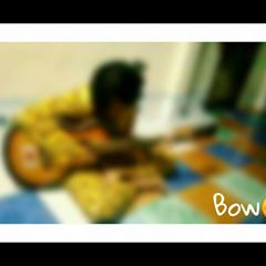 โบว์'ว - 30516487761