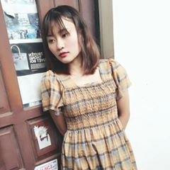 Vũ Thanh Mai - 30584527017