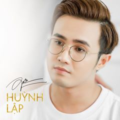 Huỳnh Lập Official  - huynhlapofficial