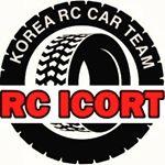 rc_icort