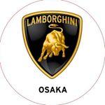 LamborghiniOsakaのアイコン