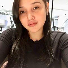 Marie Gomez Jalandoni - 30716451097