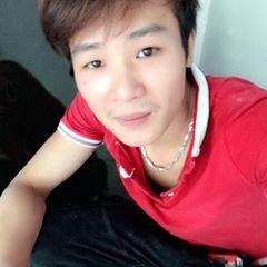 30727402209 - Pham Van Khoa
