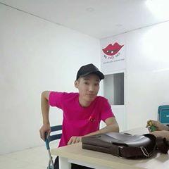 Súp Pờ Pum - 30752565225