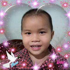 Phan Hải - 30753259697