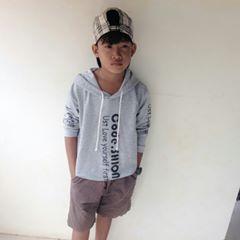 Kim Eng Tek - 30808627393