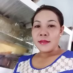 Ngoc Ngoan Hanh - 30812933057