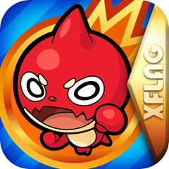 怪物彈珠 Monster Strike - 30831207369