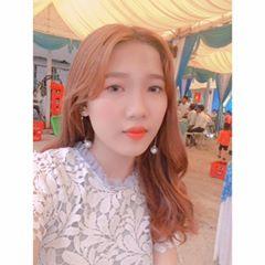 Trần Lê Bích Thuận - 30854016801