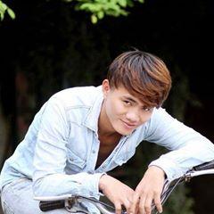 30918583921 - Nam Cường