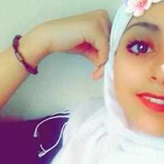 Samira Elbasraoui - 30944662865