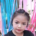 แมเอ นองแกมบม สบจนทร - 31214370337