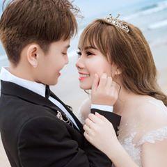 Tô Trần Di Bảo - 31215314273