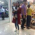 31464769969 - Thien Duong Goi Ten
