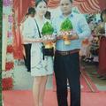 Bopha Samnang - 31537146001