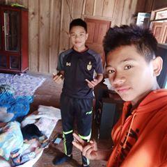 ไอ่มูลา หู่ป่าแขม - 31706773169