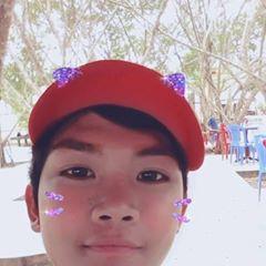 Huỳnh Tấn Lộc - 31763367681
