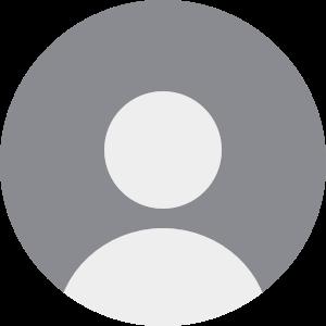 user714505 - user7prwf5uhvb
