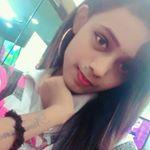0509_eyekiller_angel - nivavashini741