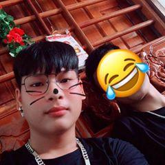 Lảm Hoàng - lamhoang123