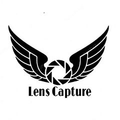 Lens CapTures - lenscaptures10