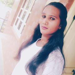 Nethra Thabbu Nethra - nethrathabbunethr24